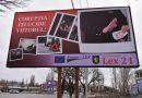 Проект «Гражданский мониторинг за реализацией реформы полиции в Бельцах»