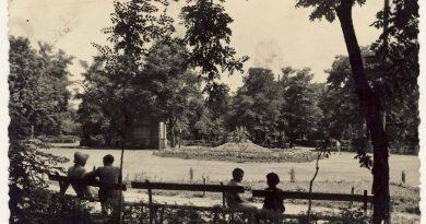 26 ноября Бельцы, 14:20 – ждем всех неравнодушных бельчан возле апелляционной палаты, в которой состоится заседание по поводу незаконности продажи земли в детском парке «Андриеш»