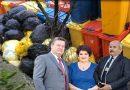 Deșeuri COVID: Cum sunt depozitate și eliminate deșeurile medicale utilizate de medici și pacienți aflați în contact cu bolnavii de coronavirus în Bălți