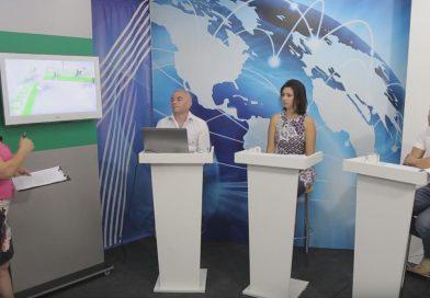 Transparența întreprinderilor municipale Bălți