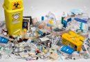 Deșeurile sanitare și medicale: o problemă tratată cu indiferență?