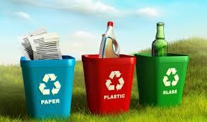 Tipuri de deșeuri în legislația Republicii Moldova