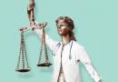 """""""Nu toți sunt egali în fața legii"""" demonstrează administrația Spitalului Clinic Bălți"""