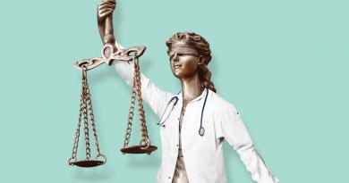 """""""Не все равны перед законом"""" демонстрирует администрация Бельцкой Клинической Больницы"""